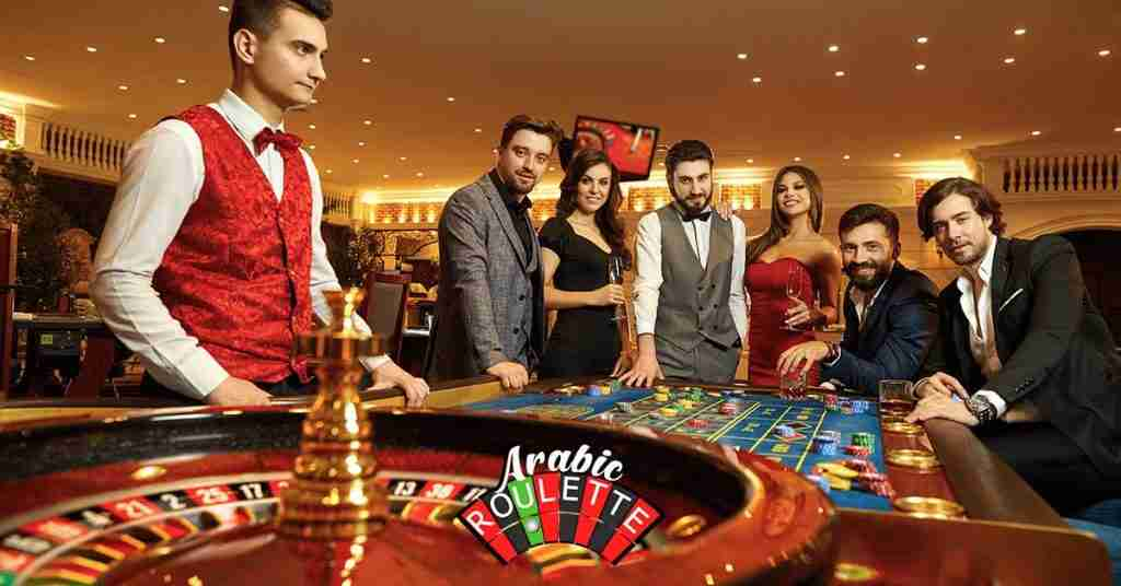 3-INTERESTING-FACTS-ABOUT-THE-ONLINE-LIVE-ROULETTE-