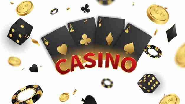 poker rules - لعبة البوكر
